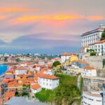 Lisbon Serviced Apartments - Baixa